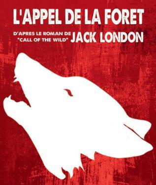 #OFF18 – L'appel de la forêt