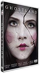 Critique Dvd: Ghostland