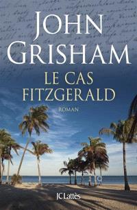 John Grisham inspire des scénarios, on le savait déjà