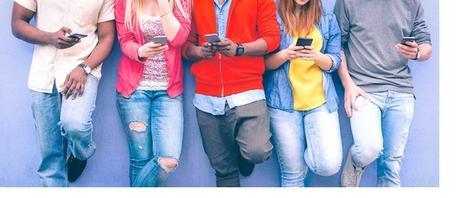 MOBILE : Les radiofréquences affectent les performances à l'adolescence