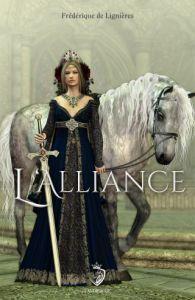 L'Alliance de Frédérique de Lignière