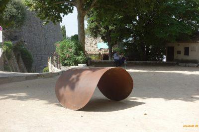 La Biennale Internationale de St Paul de Vence