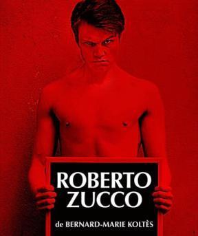 #OFF18 – Roberto Zucco