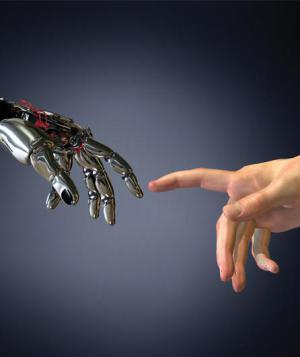 #OFF18 – La France contre les Robots