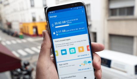 Comment réparer un iPhone qui ne se connecte pas à l'App Store ?