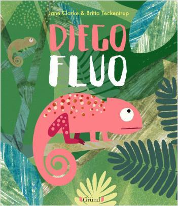 Diego Fluo