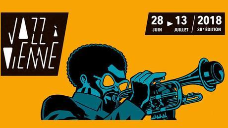 Week-end à Lyon : Art nouveau et jazz !