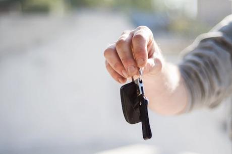 comment financer achat de sa voiture