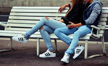 Trouver sa taille de pantalon ou de jean facilement (pouce/cm)