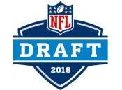 Draft 2018 Quarterbacks