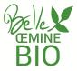 Belle Oemine Bio, Jeunesse Intense :  éclat & tonicité