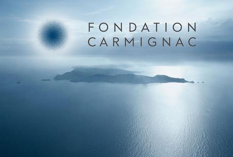 Fondation Carmignac Sea of Desire