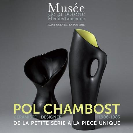 Paul Chambost Saint-Quentin-la-Poterie