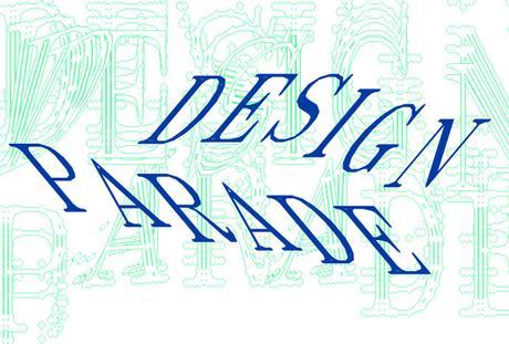 Design Parade Hyères Toulon