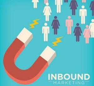 L'Inbound Marketing, une stratégie à envisager pour votre marketing