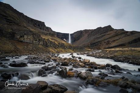 On mange quoi en Islande ?