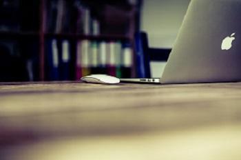 [Best pratice] 10 conseils pour bien démarrer en blogging grâce au SEO