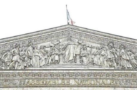 Réforme Macron des institutions (5) : l'impossible principe de proportionnalité démographique de la représentation démocratique