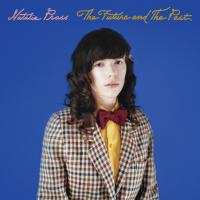 Natalie Prass ' The Future And The Past