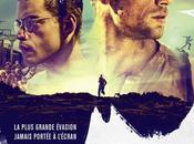 PAPILLON avec Charlie Hunnam Rami Malek Août Cinéma