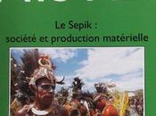 Mythique Sepik