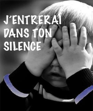 #OFF18 – J'entrerai dans ton silence