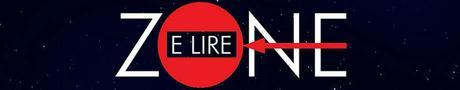 Jarl Alé de Basseville fut l'invité vedette de Arian Cani à l'émission Zone E LIRE, en Albanie, pour y présenter son livre « Mon Devoir »