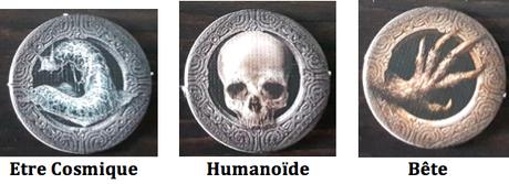 Bloodborne, affrontez les Monstres du Donjon de Calice chez Edge Entertainment