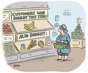 Pourquoi certains sites d'eCommerce vivotent, alors que d'autres croissent… on vous dit TOUT !