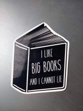 Bookish_stickers