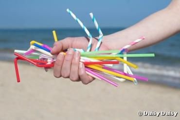 Déchets plastiques : Lidl va retirer de la vente les articles jetables en plastique d'ici fin 2019