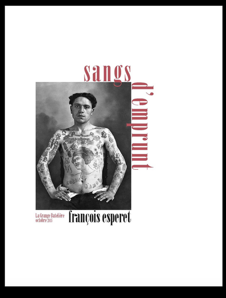 Visions de François Esperet