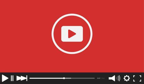 Comment télécharger des vidéos YouTube directement sur votre mobile ou tablette Android ?