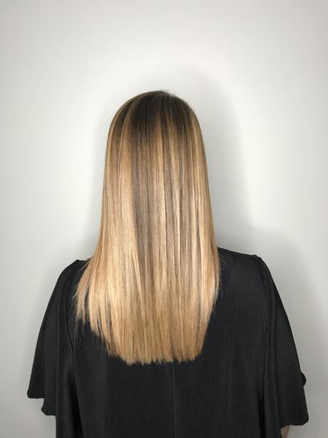 SACO ou l'art de rendre magnifiques vos cheveux