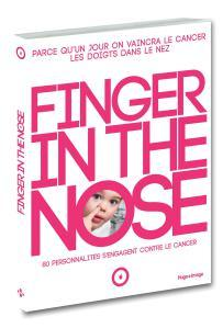 Finger in the nose (Collectif)