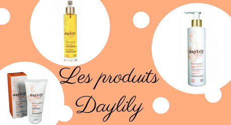 Comment garder votre peau souple et hydratée pendant la grossesse ?