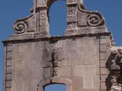 signature Pensée [Pont] Saint-Esprit, compagnon passant tailleur pierre, Eygalières (13) 1743