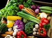 application pour manger végétarien