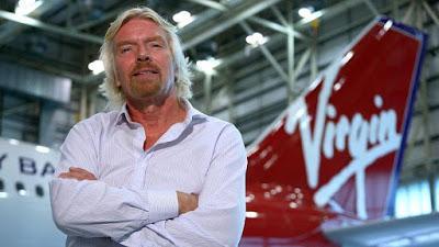 5 millionnaires et milliardaires partagent les moyens les plus intelligents d'investir votre argent