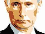 L'arme économique russe Moyen-Orient
