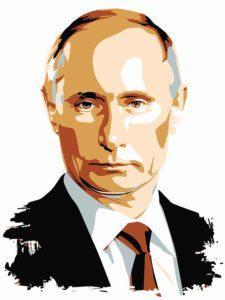 L'arme économique russe au Moyen-Orient