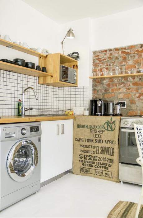 appartement cape town avis airbnb location cuisine
