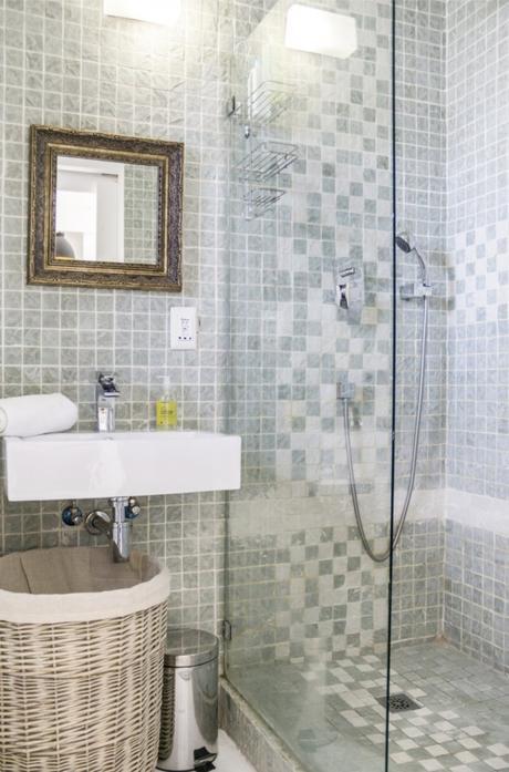 avis airbnb location appartement cape town afrique du sud