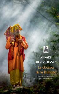 LE GOUROU DE LA BALTIQUE de Mikael Bergstrand
