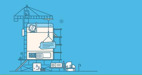 L'optimisation de l'Expérience Client dans le secteur des Assurances : le point de vue d'Allianz