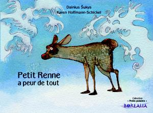 PETIT_RENNE_cov_print_recto