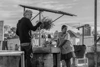 la 75e Mostra du Cinema de Venise 2018