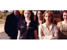 Buffy contre vampires reboot mettra scène nouvelle tueuse