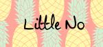 Monday Shadow Challenge – Lilas x Chocolate, un mélange nature et gourmand !