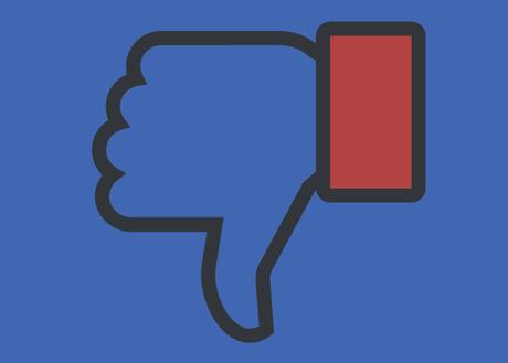 Le vrai prix à payer d'un compte Facebook «gratuit» : Êtes-vous prêt à payer ?